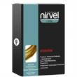 Nirvel Deep Mosturizing Treatment keratinos mély hajkezelő csomag