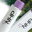 Hajfesték PPD Parafin Ammóniamentes Vital NHP