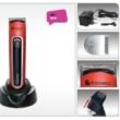 Hajvágógép kreatív hajvágáshoz is Hairway Ultra Pro Creativ
