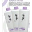 PPD mentes NHP hajfesték oxidáló 1000ml