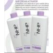 PPD mentes NHP hajfesték oxidáló 200ml
