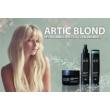 Hamvasító sampon Nirvel-Artic-Blond