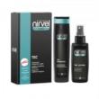 Nirvel Tec hajerősítő csomag