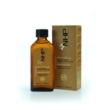 NHP Nutri Argan Beautifyng Elixir fejbőr védő hajfestékbe
