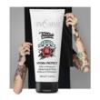 Levissime Women Tattoo Hydra protect tetoválás színfelfrissítő