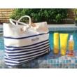 Maxima Sun Lovin nyári hajápolási csomag + AJÁNDÉK strandtáska