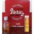 Hajszesz hajhullás ellen A Zeta 2 16db