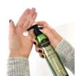Kinessences Restore Overnight Infusion + Ajándék 1 db 50 ml-es Kinessences hajmaszk