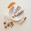 Levissime Argánolajos hidratáló arckezelő csomag + Ajándék arckrém