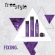 Maxima Free Style Fixing