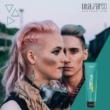 Maxima FS Rock Jam alkoholmentes emlékező hajzselé 150 ml