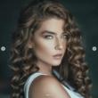 Maxima FS Curly hajgöndörítő aktivátor krém 150 ml