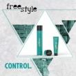Maxima Free Style Control