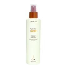 Kinactif Nutri Hydrator haj hidratáló folyadék
