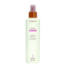 Kinactif Color Sealer hajszín lezáró hajápoló