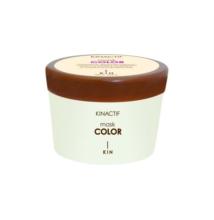 Kinactif Color haj maszk festett hajra 200 ml