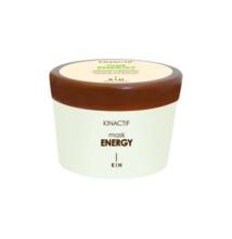 Kinactif Energy hajerősítő maszk vékony hajra 200 ml