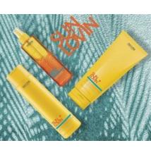 Maxima Sun Lovin nyári és uszoda használat utáni hajápoló csomag