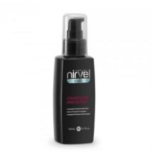 Nirvel Color Care Protector hajszín lezáró