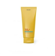Maxima Sun Lovin Mask napozás úszás utáni intenzív hidratáló hajpakolás
