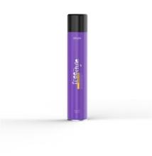Maxima FS Ultimate extra erős hajspray 500 ml