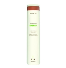 Kinactif Energy hajerősítő sampon vékony hajra 250 ml