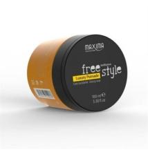 Maxima FS Luxury Pomade alkoholmentes hajfény wax 100 ml