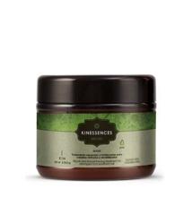 Kinessences Restore Szőkítés utáni mélyen regeneráló hajmaszk 200 ml