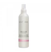 Levissime Delicate Cleanser micellás arctisztító víz minden bőrtípusra