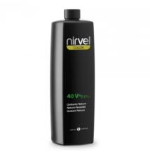 Nirvel Oxidante 1000 ml