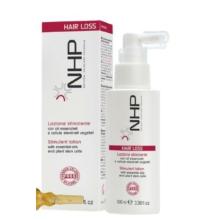 Hajhullás elleni bio hajszesz NHP
