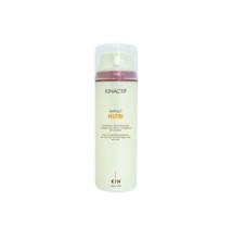 Kinactif Nutri Extract hajerősítő hővédő hajegyenesítéshez száraz töredezett hajra 150 ml
