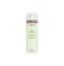 Kinactif Energy Extract hajerősítő hővédő hajegyenesítéshez vékony hajra 150 ml