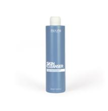 Maxima Skin Cleanser Hajfesték eltávolító