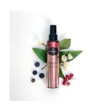 Kinessences Detox Nectar méregtelenítő és hajfiatalító spray + Ajándék 1 db 50 ml-es Kinessences hajmaszk