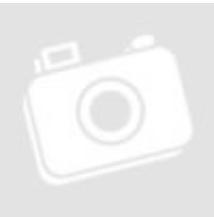 Kinstyle Haute száraz sampon és volumennövelő spray 300 ml