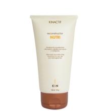 Kinactif Nutri Reconstructor hajkezelő töredezett száraz haj Extra gyors regenerálására