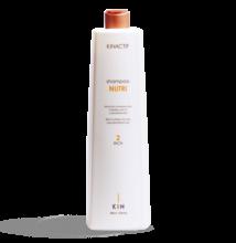 Kinactif Nutri 2-Rich sampon száraz hajra 1000ml