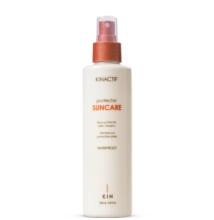 KINACTIF SUNCARE Protector intenzív hajvédő spray 200 ml
