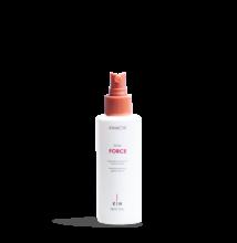 Kinactif Force Tonic hajhullás ellen