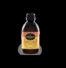 Kinessences organikus olajokból készült sampon 300 ml
