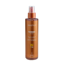 KINSTYLE Thermic hővédő spray parfümmel 200 ml