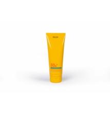 Maxima Sun Lovin napozás úszás utáni intenzív hidratáló hajpakolás 250 ml