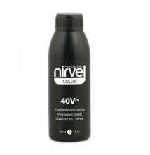 Nirvel Oxidante 150 vagy 200 ml