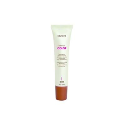 Kinactif Color Injector intenzív hajkezelő festett haj 18 ml