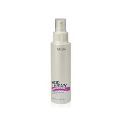 Maxima Acid Finish Fluid hajvég ápoló olaj 100 ml