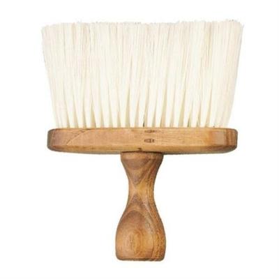 Barber szőrtelenítő kefe