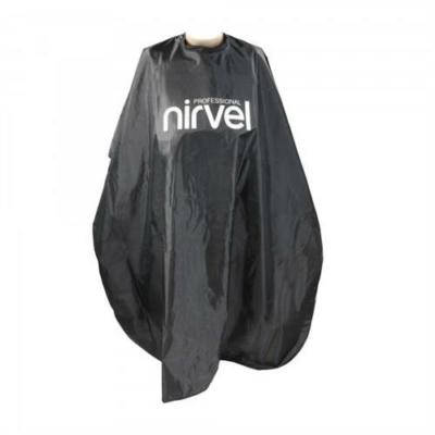 Beterítő hajvágó és festő kendő - Nirvel