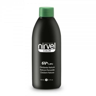 Nirvel Nature Oxidante 150 vagy 200ml