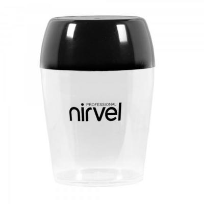 Nirvel fodrászkellék - hajfesték mérő keverő séker